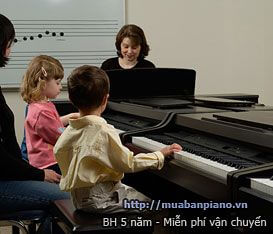 teaching-children-piano