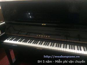 Đàn Piano Lester L5B