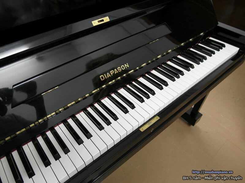 dan-piano-co-cu-diapason