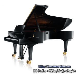 800px-Steinway_&_Sons_concert_grand_piano,_model_D-274,_manufactured_at_Steinway's_factory_in_Hamburg,_Germany