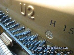 Yamaha_U2H_closeup (1)