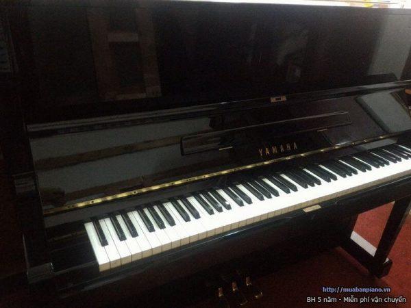 Đàn Piano Yamaha U2H