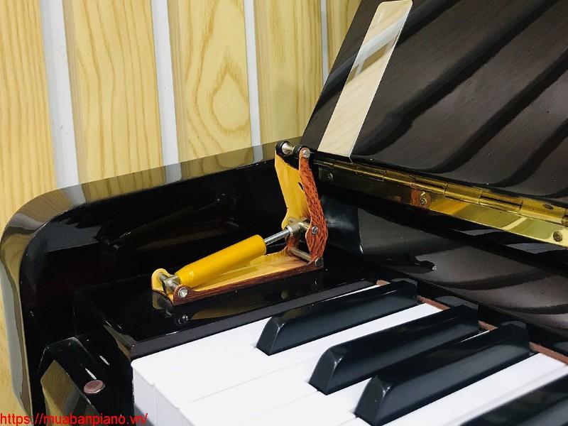 Top 5 máy thủy lực đàn Piano bán chạy nhất năm 2021