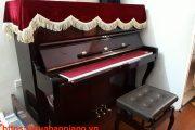 khan-phu-dan-piano-nhung