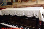 khan-phu-dan-piano-ren (1)