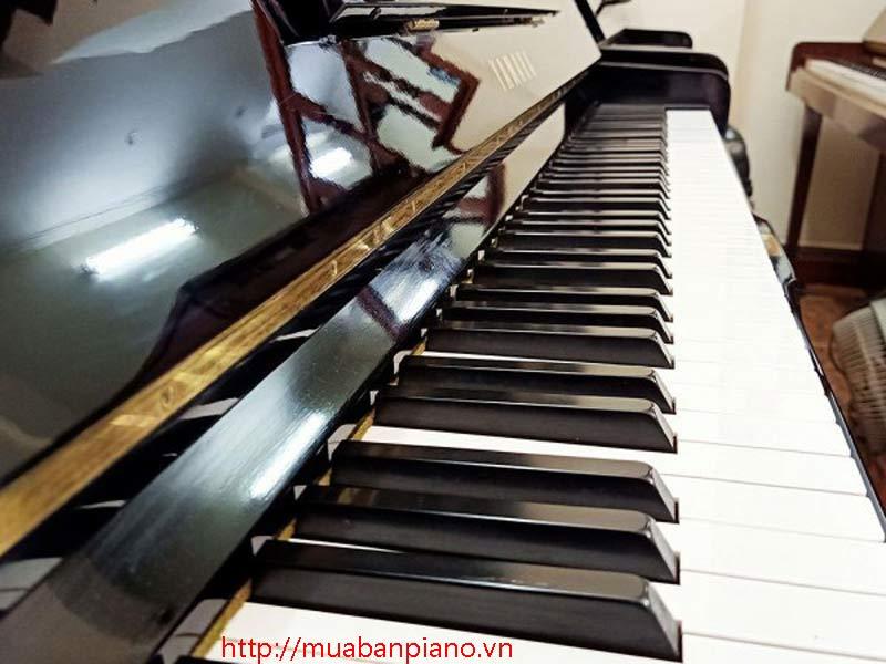 Bàn Phím đàn Piano U1Ha Yamaha