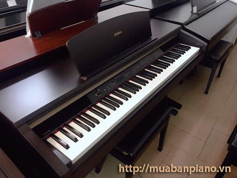 Đàn Yamaha Piano điện mới nhất