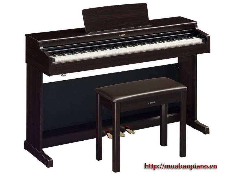 Đàn Piano điện Yamaha YDP