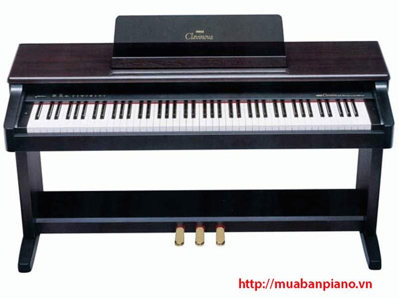 Đàn piano điện Yamaha CLP-123