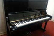 dan-piano-upright-yamaha