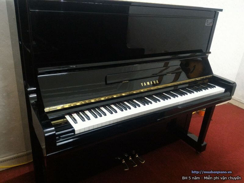 dan-piano-upright-yamaha