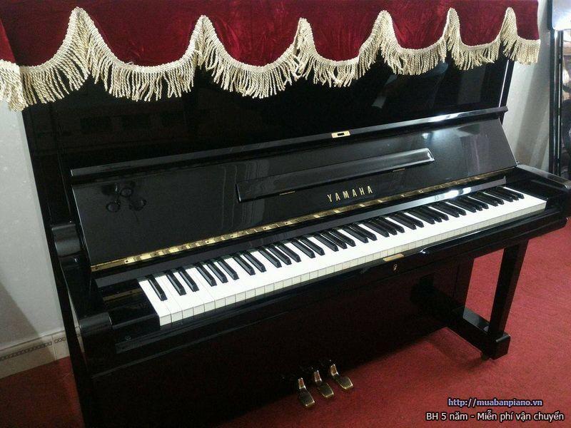 dan-upright-piano-yamaha-u3h-serial