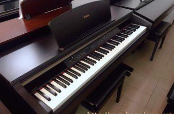 dan-yamaha-piano-dien-1