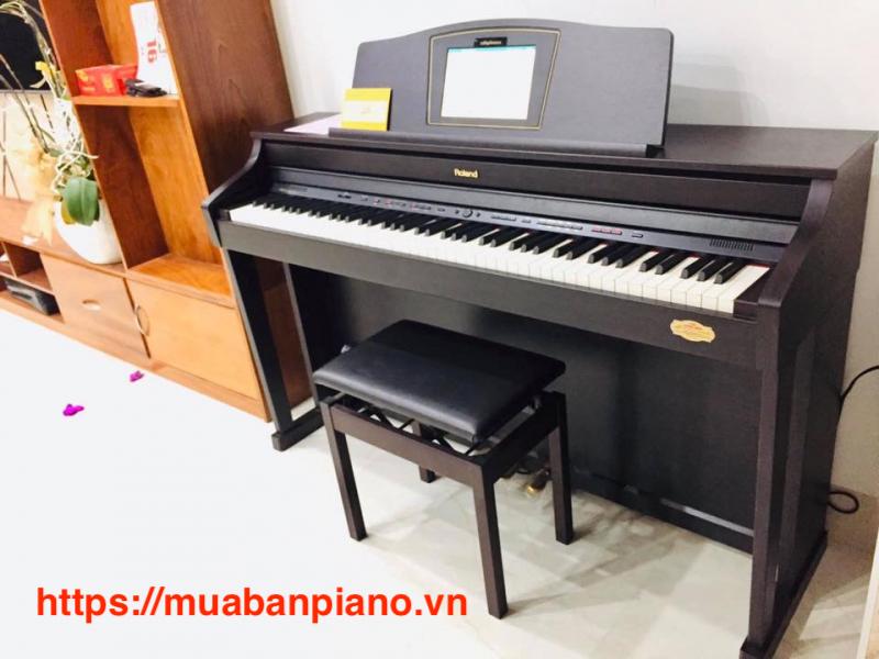 ghe-dan-piano