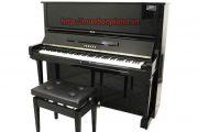 đàn Upright Piano Yamaha U3H serial