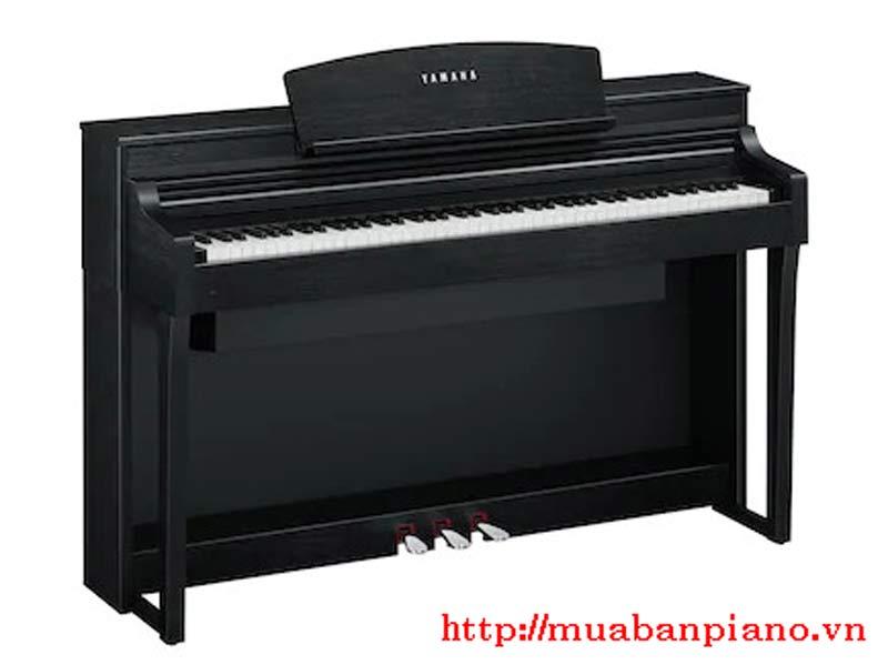 Đàn Piano Yamaha CSP-170