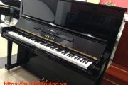 bao-duong-dan-piano