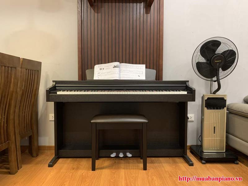 Piano Bowman CX - 250