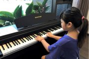 Piano Bowman