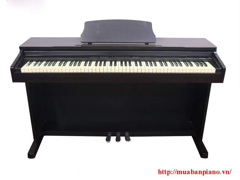 Mẫu đàn piano Columbia EP-M25