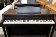 Mẫu đàn piano EP-M25