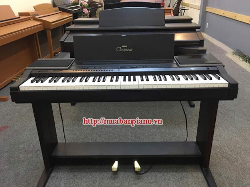 Các dòng đàn piano dưới 10 triệu