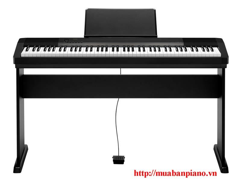 Đàn piano điện Casio CDP 130