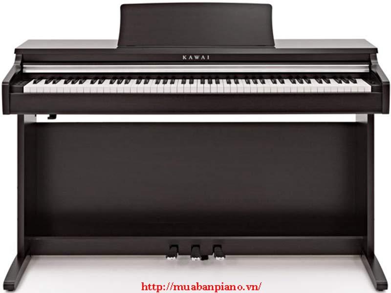 Đàn piano điện tử kawai KPD-110