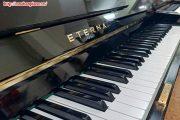 Bàn phím đàn Piano Eterna