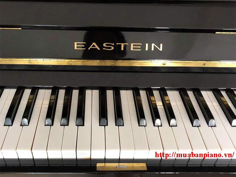 Bàn phím đàn Piano Eastein