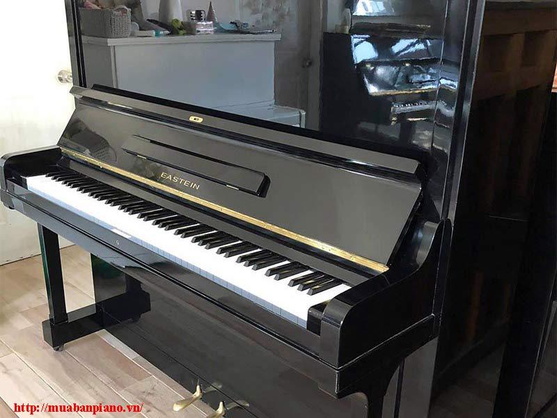 Đàn Piano Eastein S