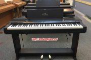 Các mẫu đàn piano điện Yamaha giá rẻ