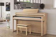 [Full A-Z] Kinh nghiệm mua đàn piano điện chi tiết nhất